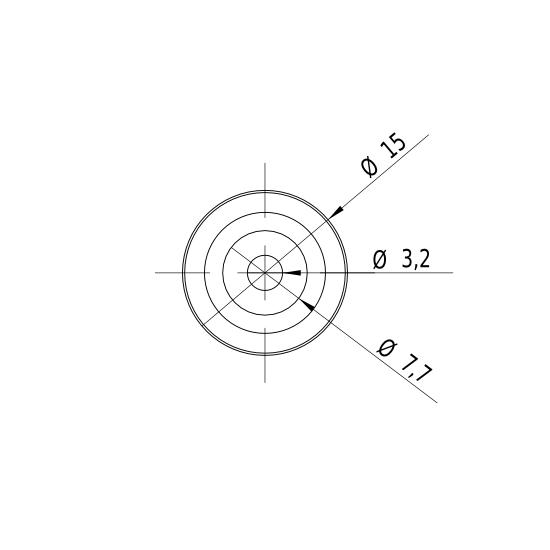 Picotronic XD650-1